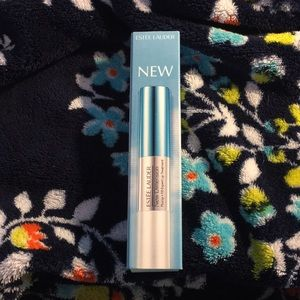Estée Lauder New Dimension Plump + Fill Lip Treat
